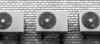 Sistemi di raffreddamento