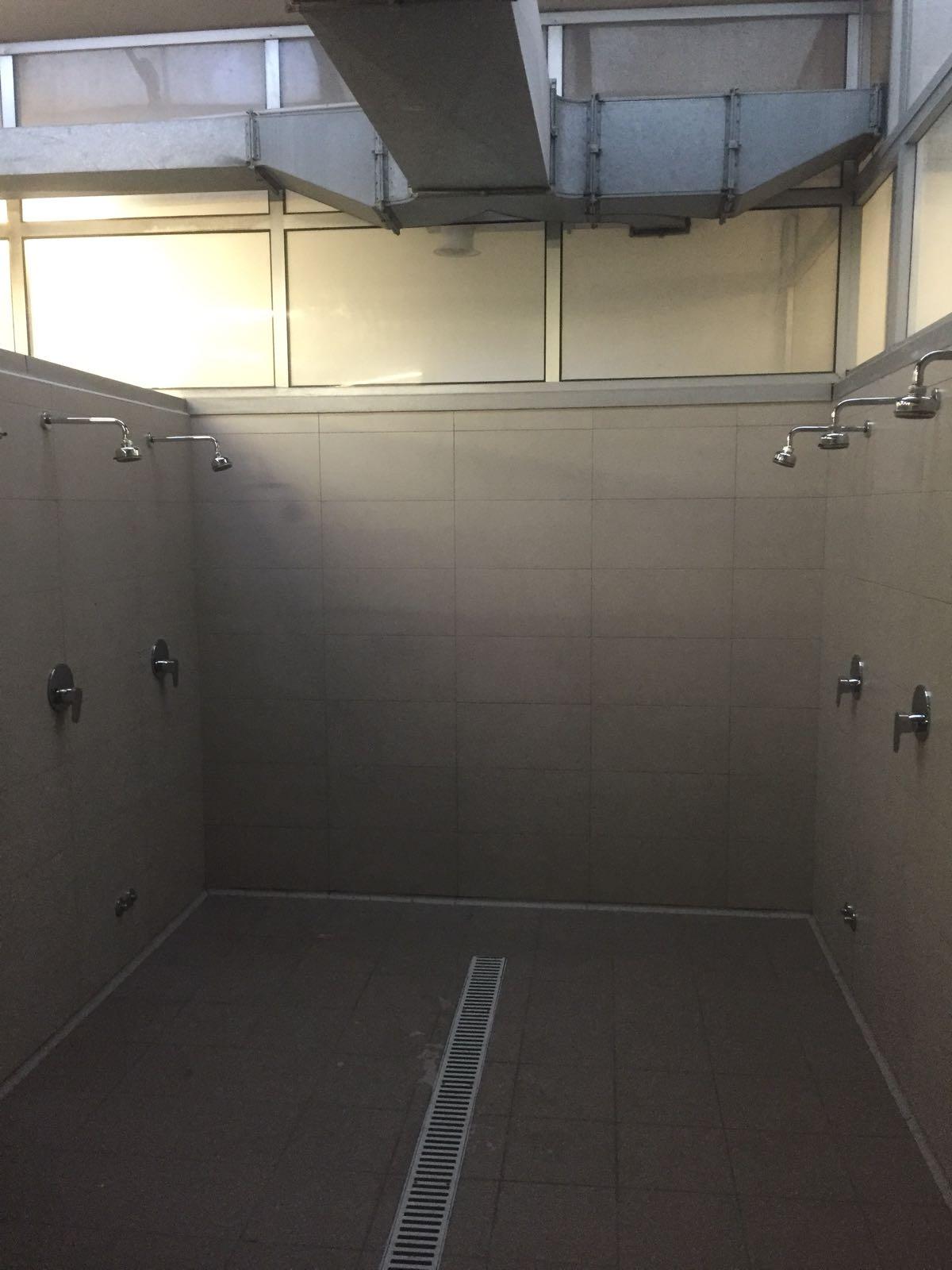 Rifacimento bagno is impianti - Rifacimento bagno manutenzione straordinaria ...